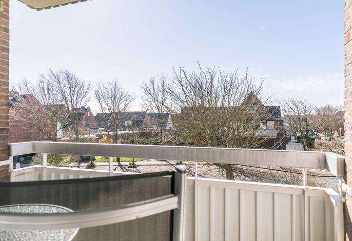 Nordseeperle, Whg. 324
