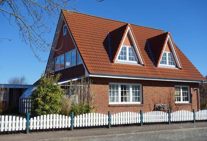 Haus Silke, Whg. 1