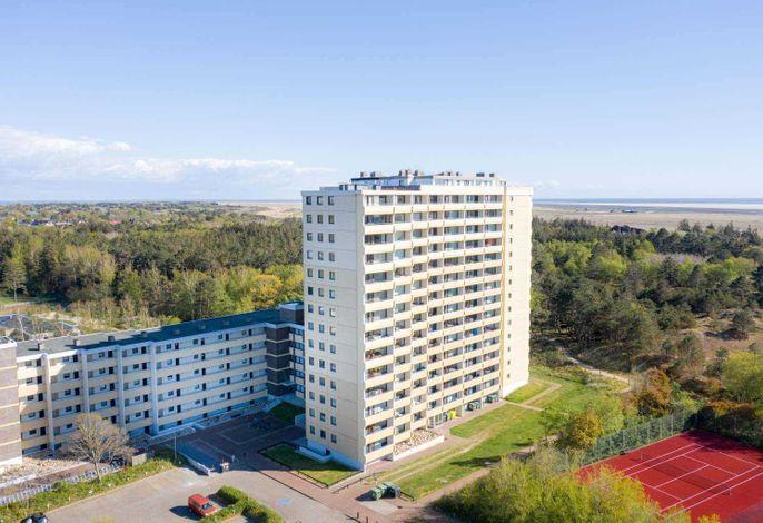 Wohnung 274 (ID 286)