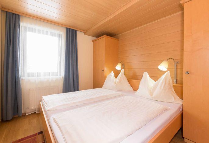 Appartementhaus Roland