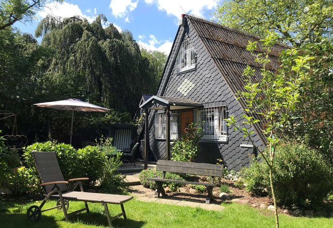 Hauszeit-Schönhagen