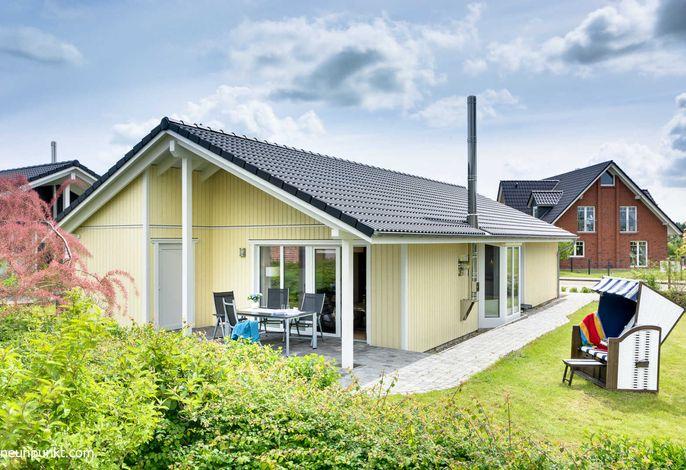 Ferienhaus Palu - KF4a