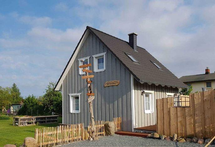Ferienhaus Tietverdriew