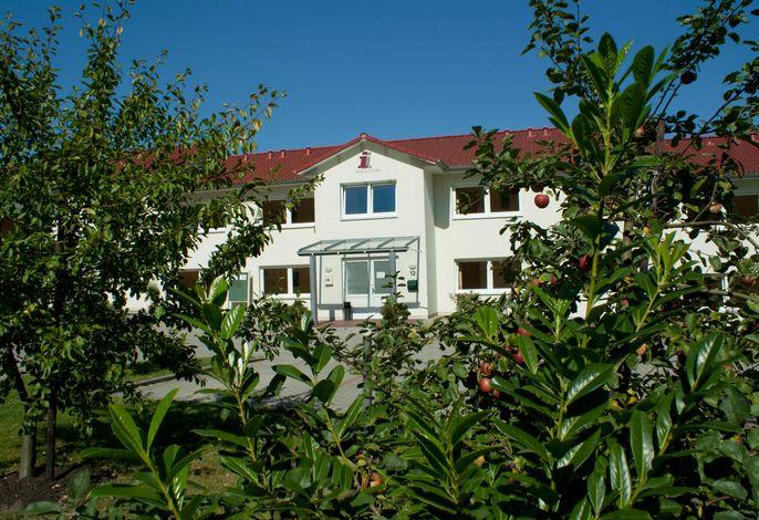 Hotel Haus-Inter