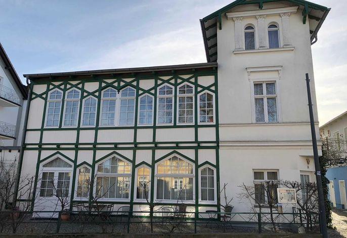 Haus Gooren