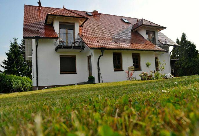 Villa Stubnitz