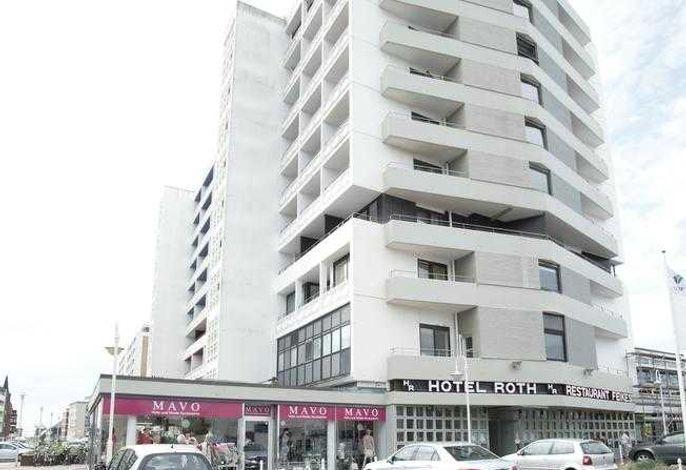 Hotel Roth EZ/DZ