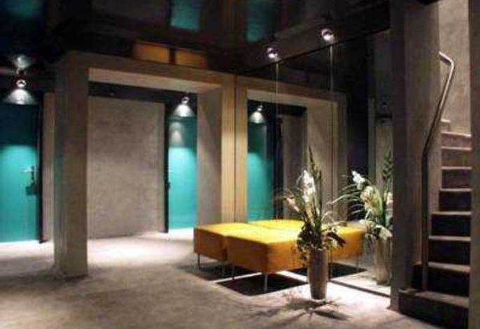 Hotel Roth Appartements