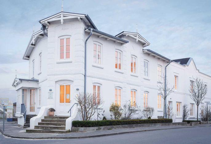 5400 - Villa Seestern