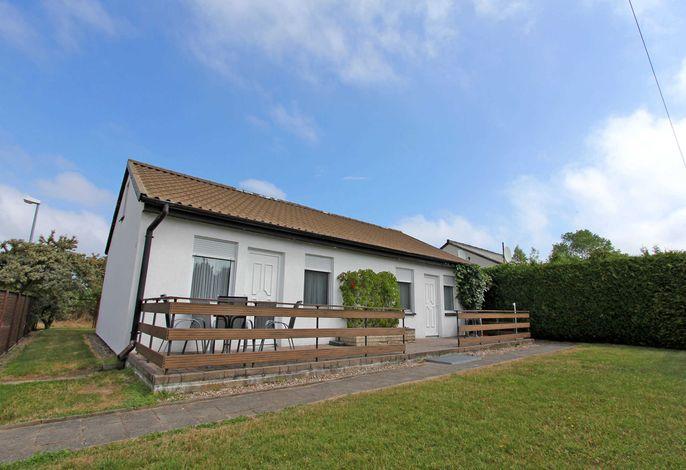 Ferienhaus Gahlkow  VORP 850