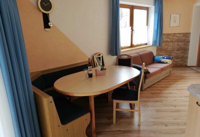 Ferienhaus Lechner