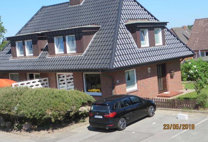 Haus Kröger