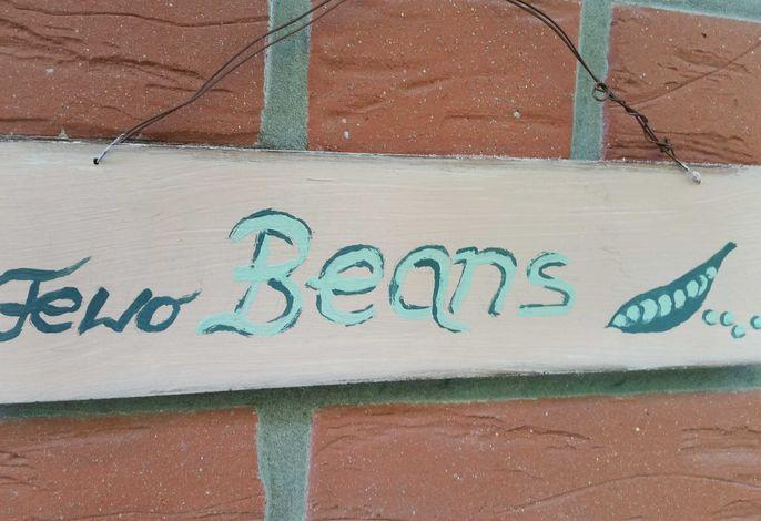 Ferienwohnung Beans