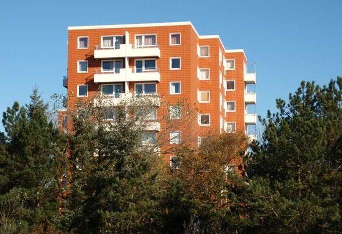Wohnung 31 (ID 101)