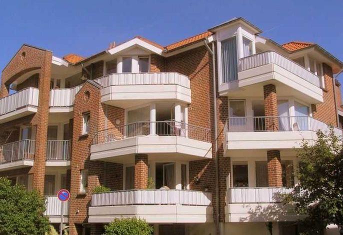 Wohnung 6 (ID 084)