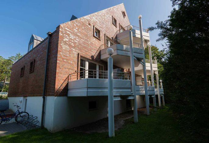 Wohnung 2 (ID 048)