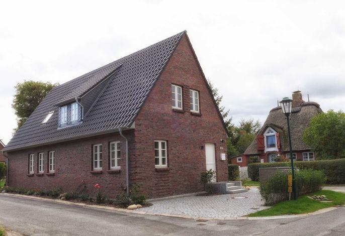 Hygge Hus