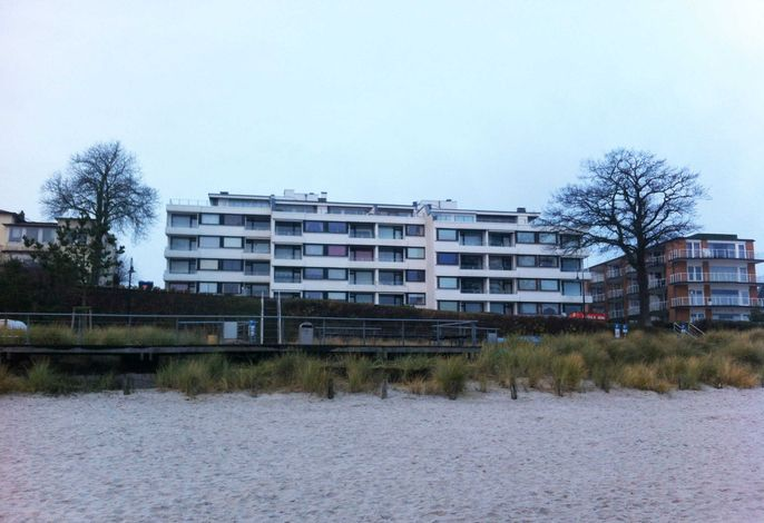 Hanseat am Hang 5