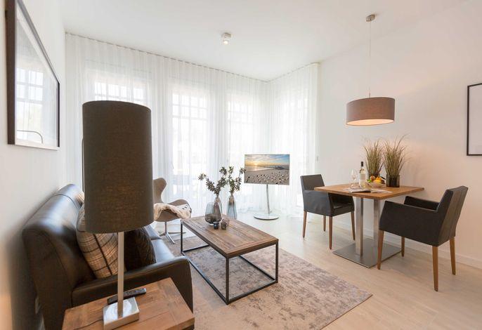 Westendpalais Wohnung 01