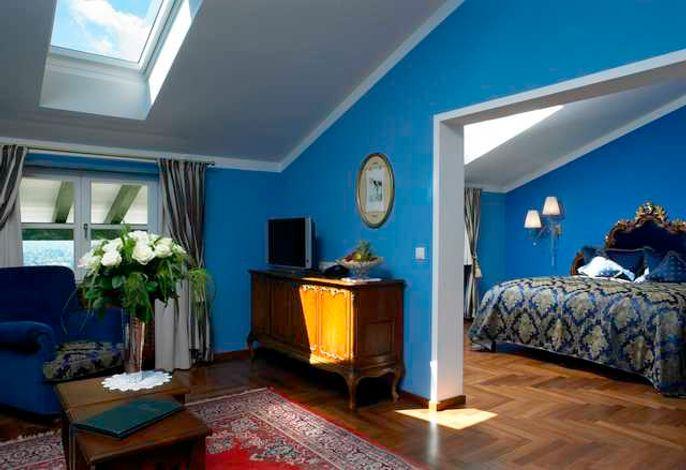 Hotel Leeberghof