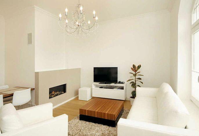 Villa Rheingold-Lohengrin Wohnung 02