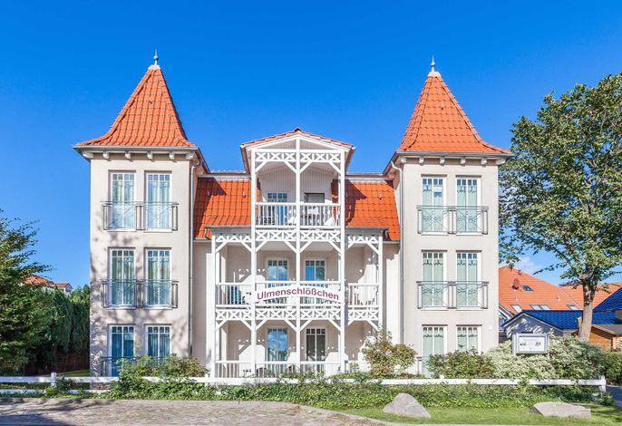 Ulmenschlößchen Wohnung 04