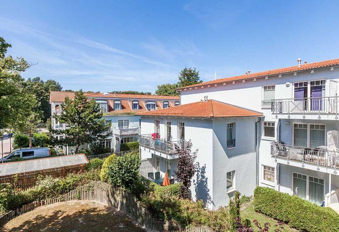 Strandstraße 32 Wohnung 30