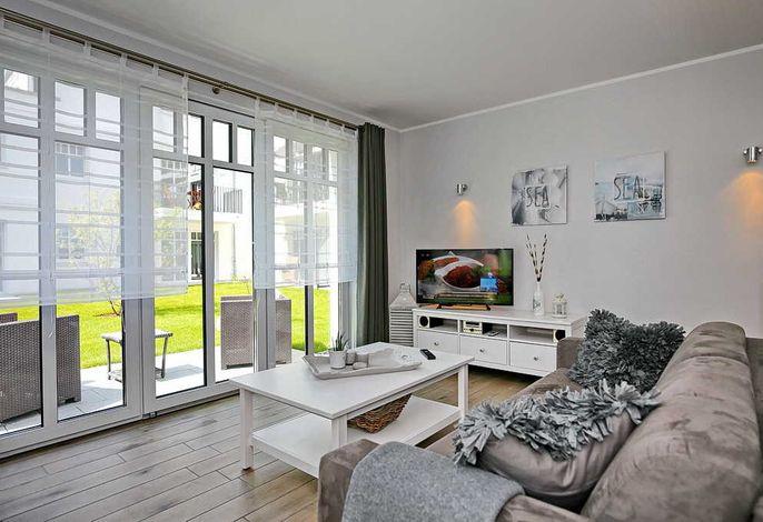 Linden-Palais Wohnung 09
