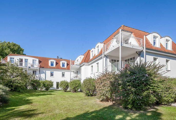 Seebach Wohnung 06