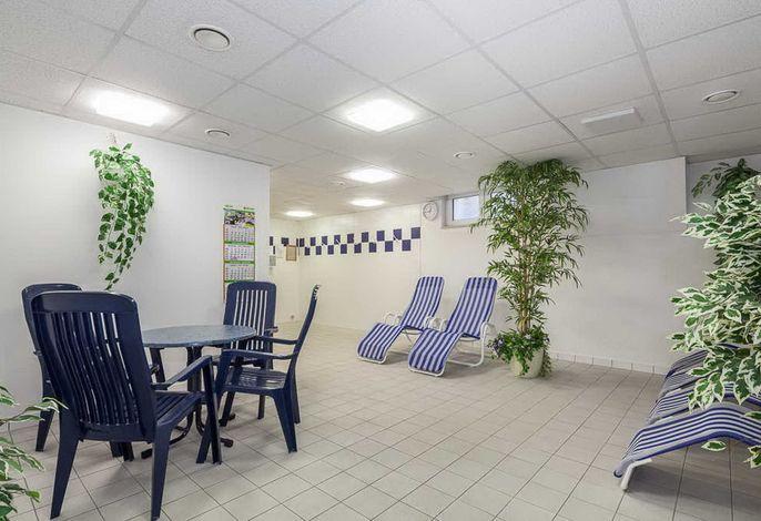 Haffblick Wohnung 43