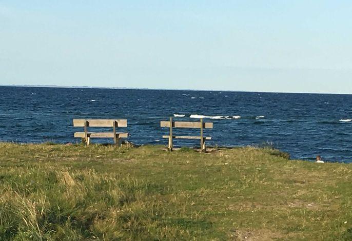 Ferienwohnung Ostsee-Perle Geltinger Bucht