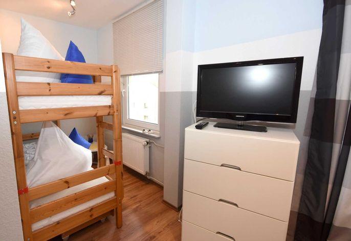 Pension Sierksdorf Zimmer 5
