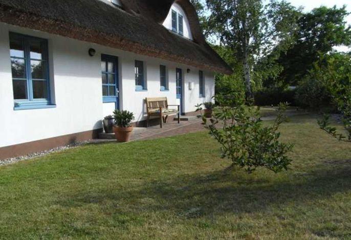 Landhaus Klein Kubitz   WE8864