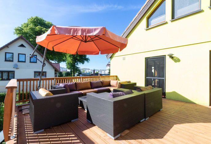 Ahlb_Ferienhaus Kieferngrund