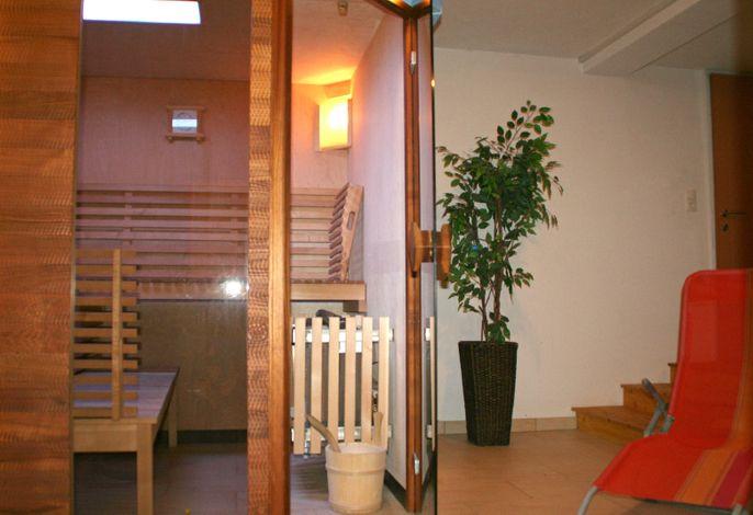 Appartement Piz - Apart Raich