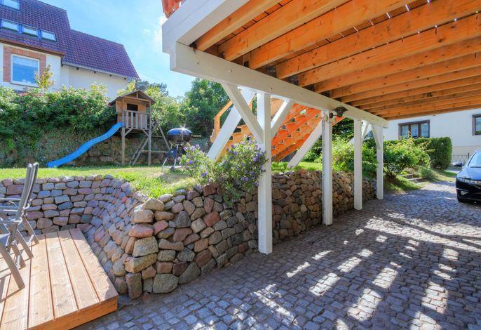 Ahlb_Ferienwohnung Kieferngrund