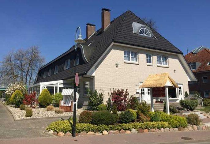 Petersen's Landhaus (Hotel)
