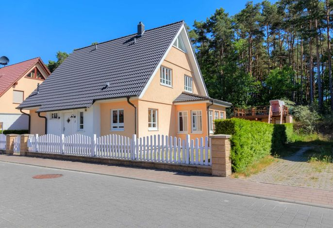 Ahlb_Ferienhaus Ahlbeck