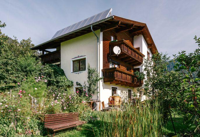 Haus Schöndorfer