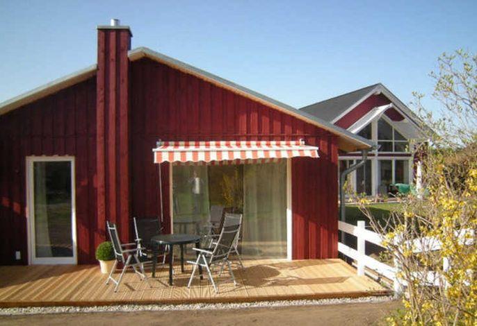 Drei-Seen-Haus (89406)