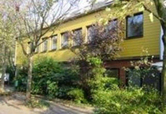 Gästehaus Siemens