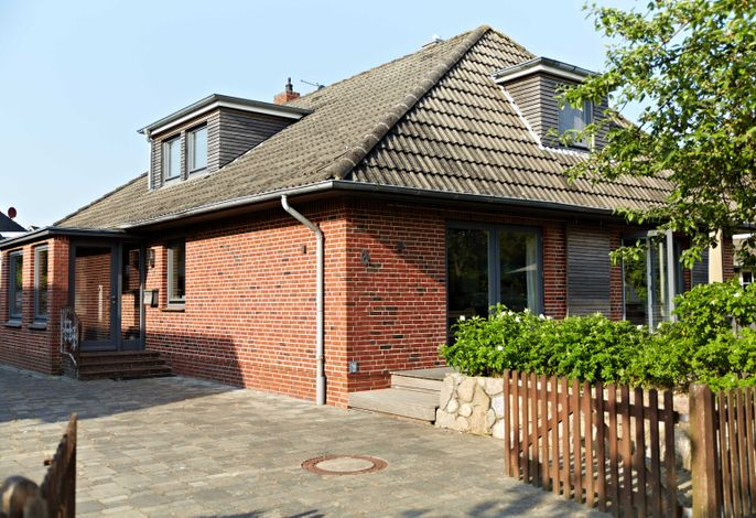 Haus Westerheide