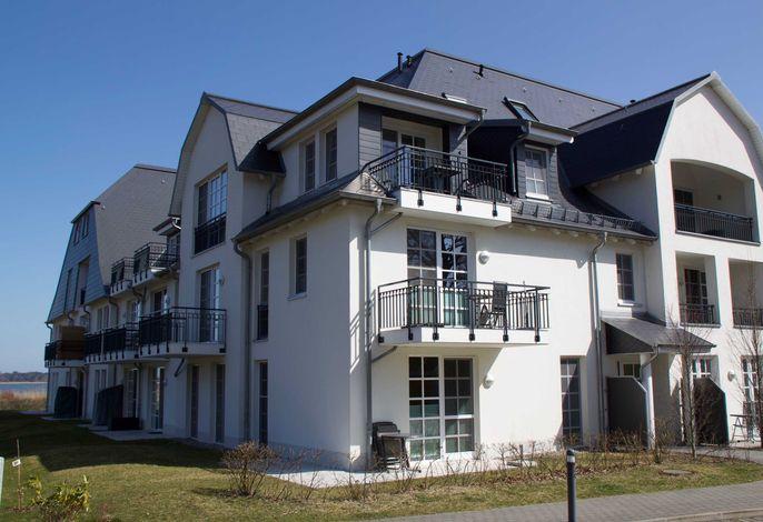 Residenz am Balmer See - BS_52