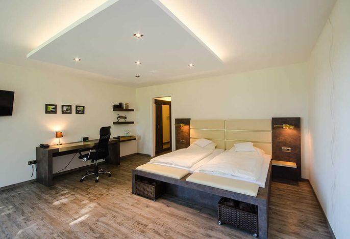 Hotel Lange, 14002