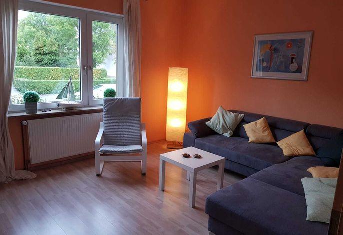 064 Lindenstraße