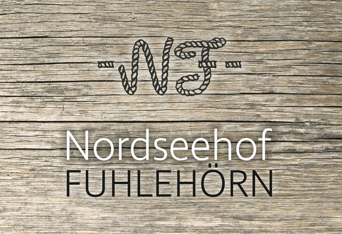 Nordseehof Fuhlehörn