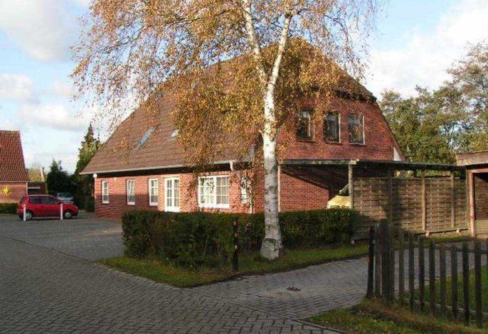 Mein Urlaubshaus Graap, Mechthild und Udo