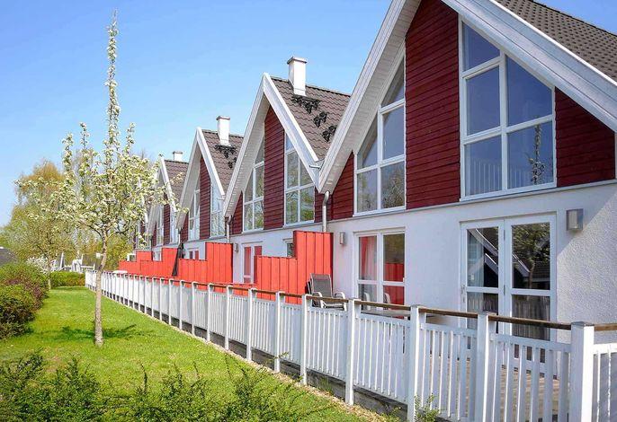 Ferienpark Bad Saarow (Scharmützelsee)