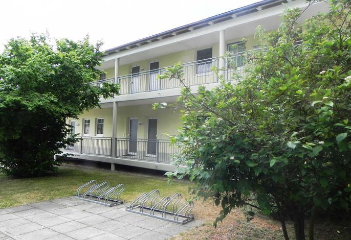 Villa Waldstraße 05