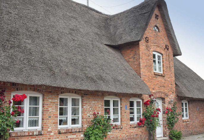 0650 Haus Hardesweg 57